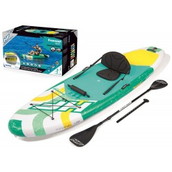 Paddleboard Bestway 65310 Freesoul tech 340 cm