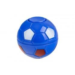 Spinner futbalová lopta, 4 farby