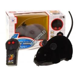 Myš na diaľkové ovládanie, 2 farby
