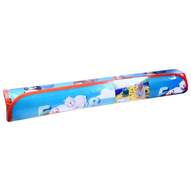 Penová hypoalergénna deka, 120 x 180 cm, 3 modely