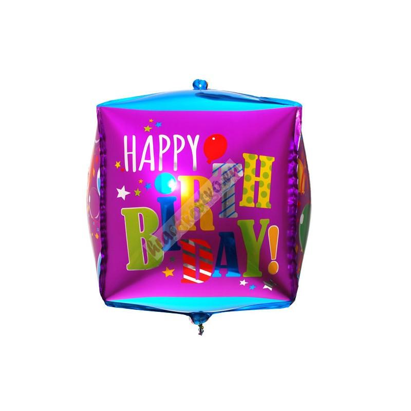 Narodeninový balón