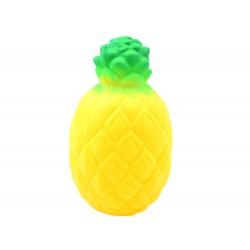 SQUISHY - Antistresová penová hračka Ananás