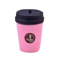 SQUISHY - Antistresová penová hračka Hrnček na kávu
