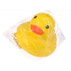 SQUISHY - Antistresová penová hračka Kačka