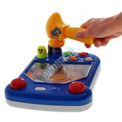 Hra Pinball