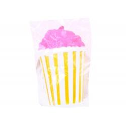 SQUISHY - Antistresová penová hračka Popcorn