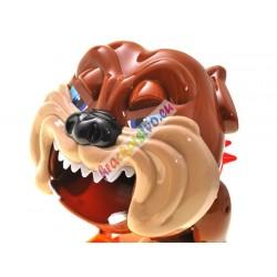 Hra Veľký hryzúci pes - Ukradni kostičku!