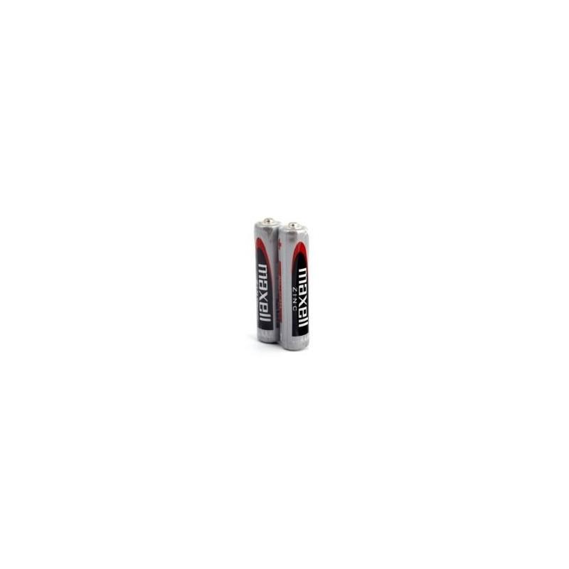 batéria 1,5V AAA