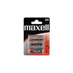 batéria 1,5V AA