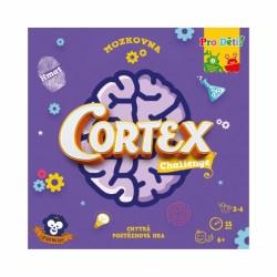 Cortex Pre deti