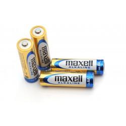 Alkalická batéria 1,5V AA