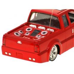 Ford Picup na diaľkové ovládanie