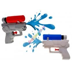 Sada striekacích pištolí 2ks