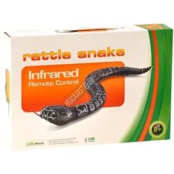 Had na diaľkové ovládanie