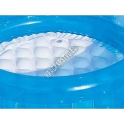 Bestway 51112 -  Detský bazén s mäkkým dnom, 64 x 25 cm