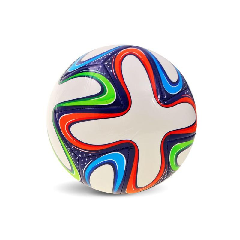 Futbalová lopta veľk. 5