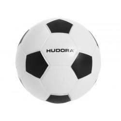 HUDORA – penová lopta, veľkosť 4