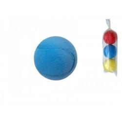 Penové loptičky na tenis