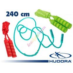 Hudora 71006