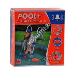 Bestway - Alarm do bazéna