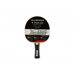 Raketa na stolní tenis- 25 cm