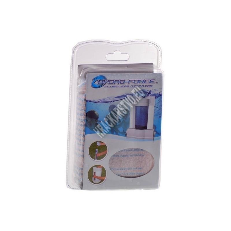 Bestway - Oxid kremičitý do ozonátora