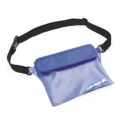 Bestway 62103, vodeodolná taška