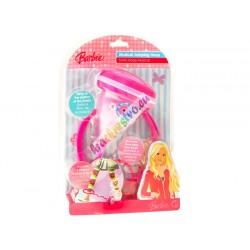 Barbie - Hula hop na nohu