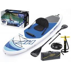 Paddleboard Bestway Aqua Stand Up 65303
