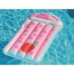Bestway 44037 Summer Flavors´ nafukovací matrac 2 modely