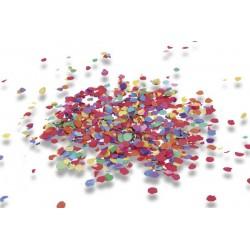 Konfety - farebné 50g