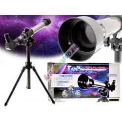 Detský Teleskop
