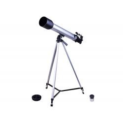 Veľký detský teleskop na statíve