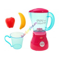 Detský kuchynský mixér + príslušenstvo