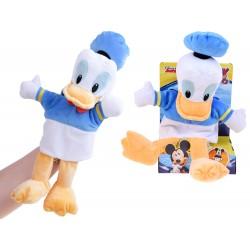 Plyšový Káčer Donald