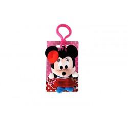 Simba Disney Maskotka Myška Mini, prívesok