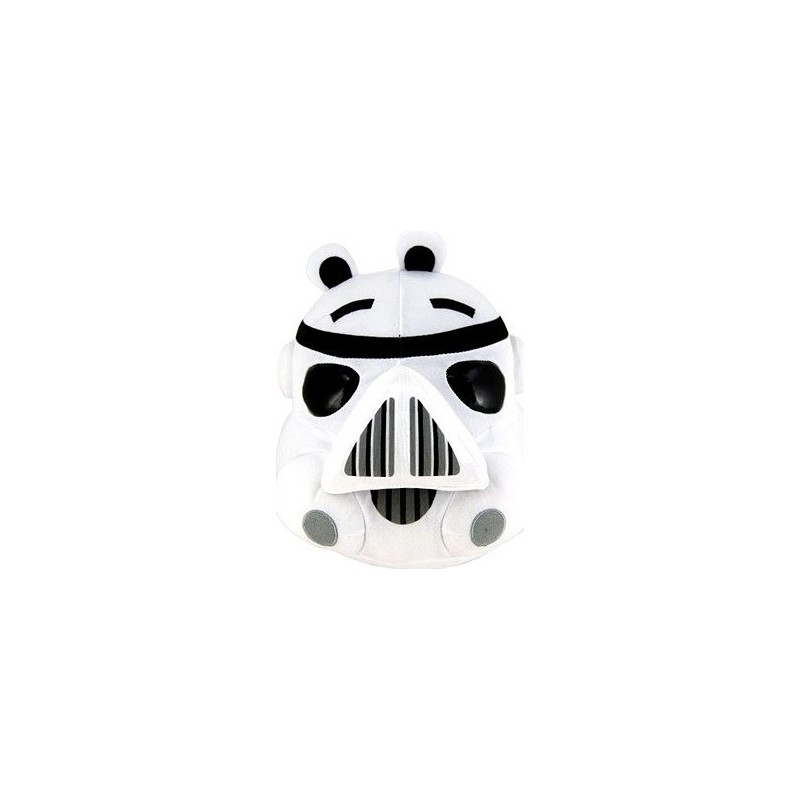 Rovio Angry Birds Star Wars, Storm Trooper