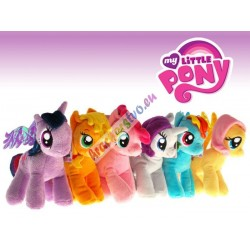 My Little Pony 17 cm, 2 modely