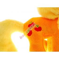 My Little Pony Applejack 27 cm