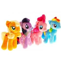 My Little Pony Pinkie Pie 27 cm