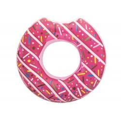 Bestway Donut 36118