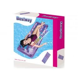 Bestway 43015 Beach Bed