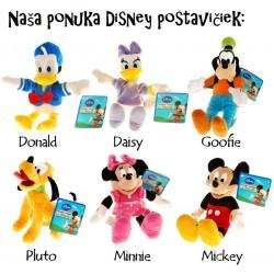Disney Donald 22cm