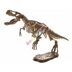 Malý archeológ – vykopávka T-Rex