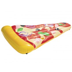 Bestway 44038 Pizza Párty