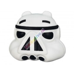 Storm Trooper, Angry Birds Star Wars
