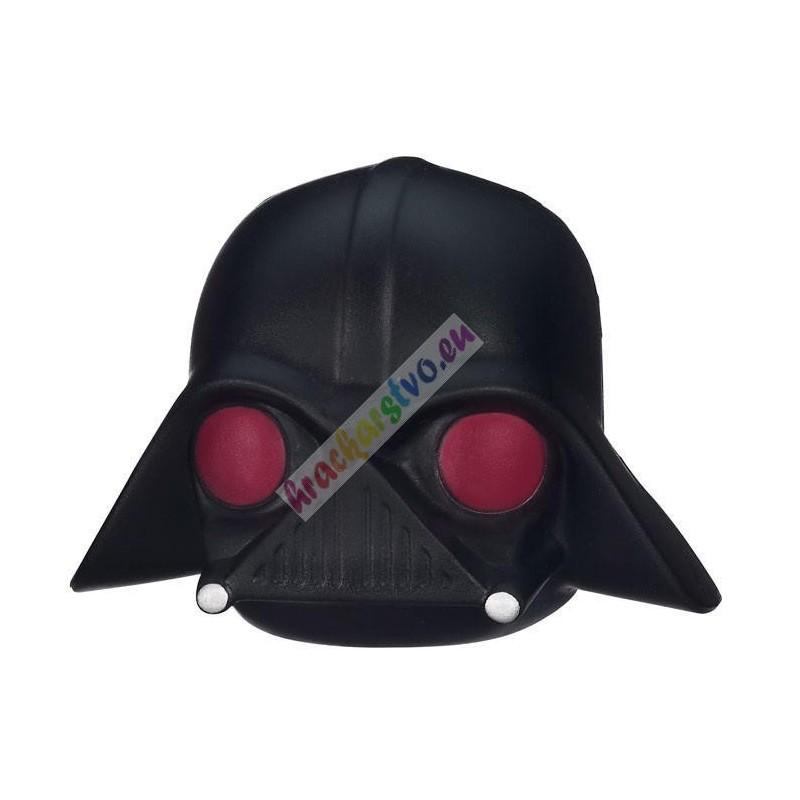 Darth Vader, Angry Birds Star Wars