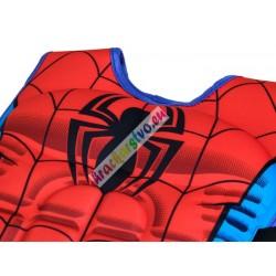 Penová vesta na plávanie SPIDERMAN