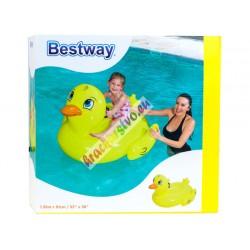Bestway 41106, Kačka – nafukovací matrac 186 x 127 cm