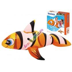 Bestway Nemo do vody 157x94cm
